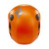 Black Diamond Half Dome Helmet BD orange